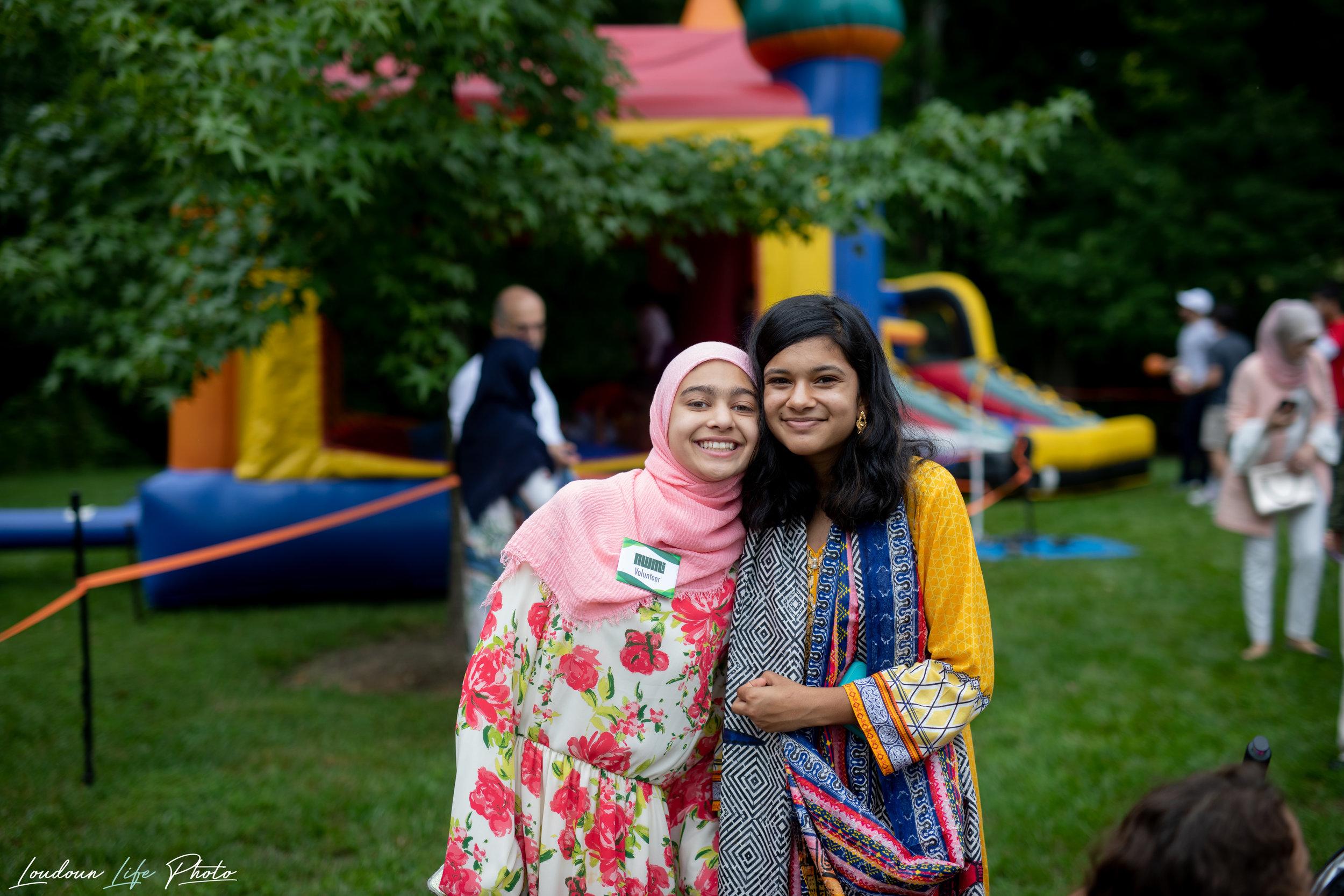 NWMI Eid al Adha - Loudoun Life Photo - 34.jpg