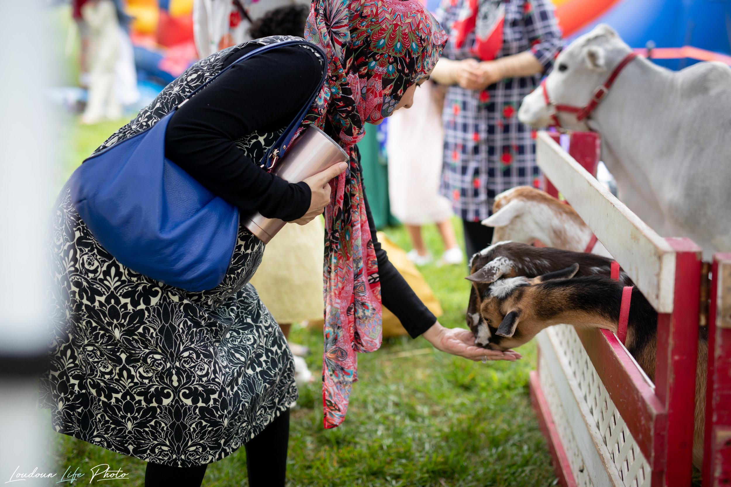 NWMI Eid al Adha - Loudoun Life Photo - 40.jpg