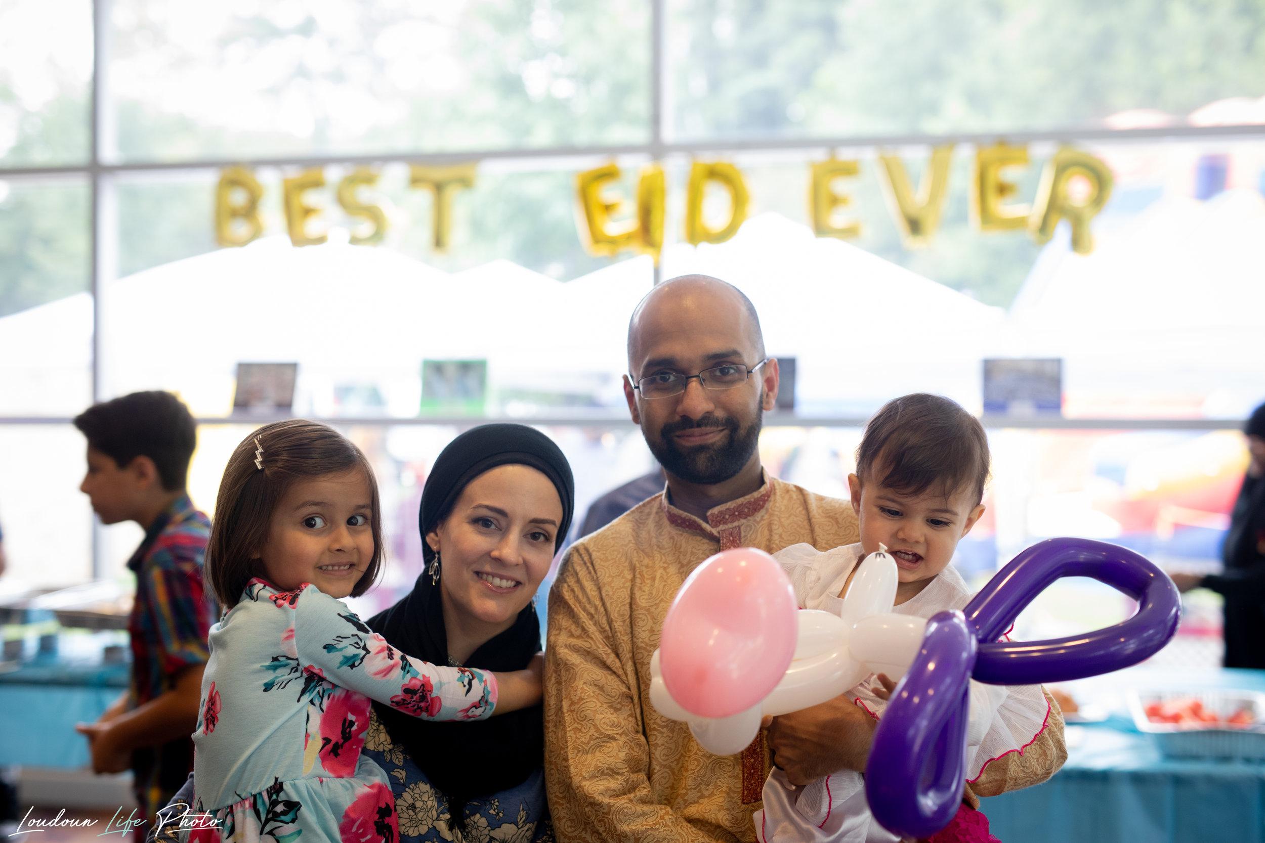 NWMI Eid al Adha - Loudoun Life Photo - 70.jpg