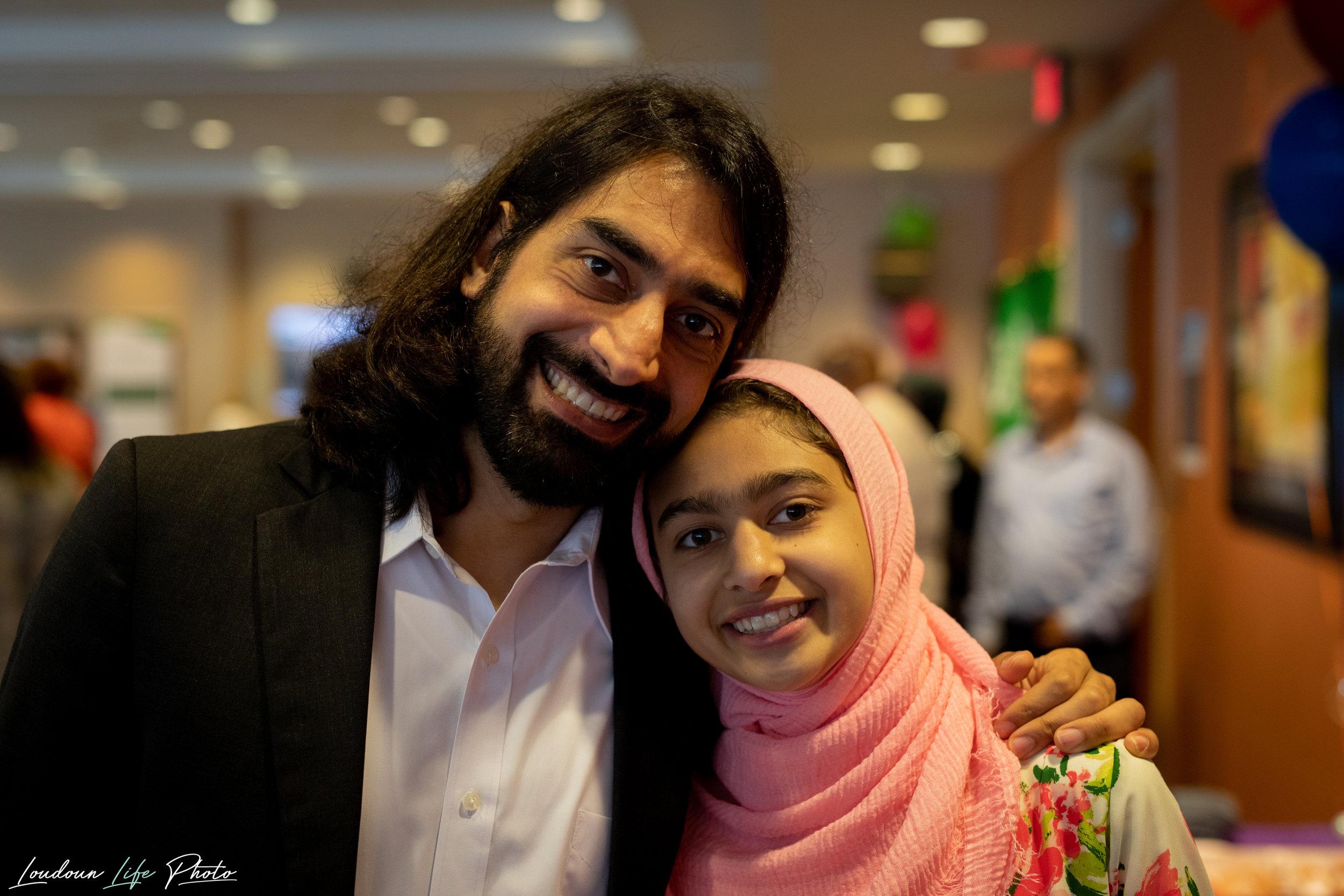 NWMI Eid al Adha - Loudoun Life Photo - 71.jpg