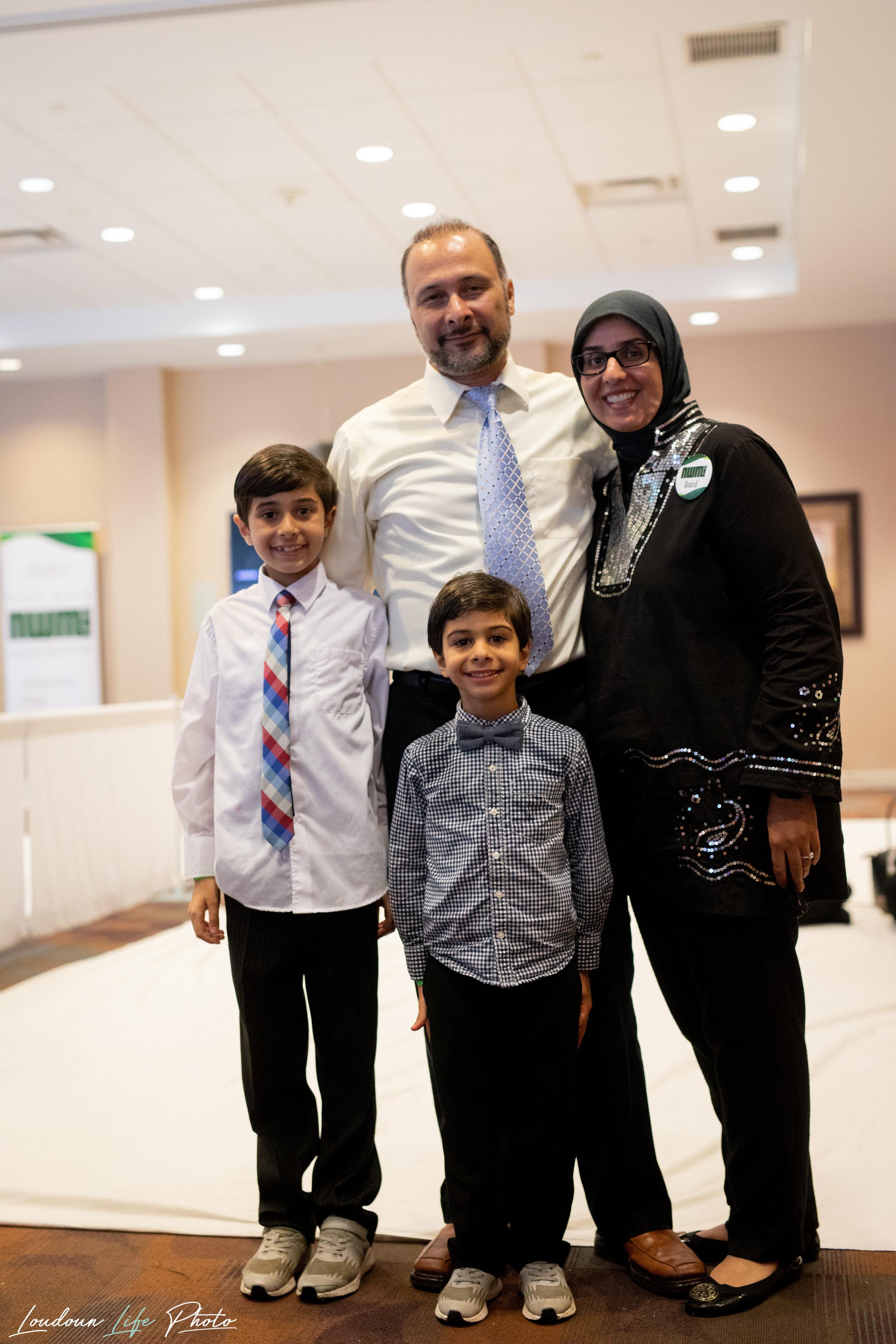 NWMI Eid al Adha - Loudoun Life Photo - 72.jpg