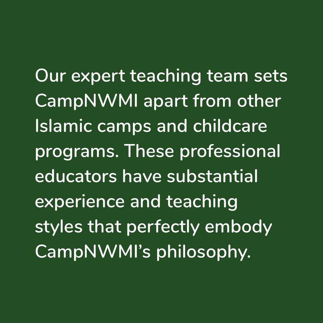 teaching+team.jpg