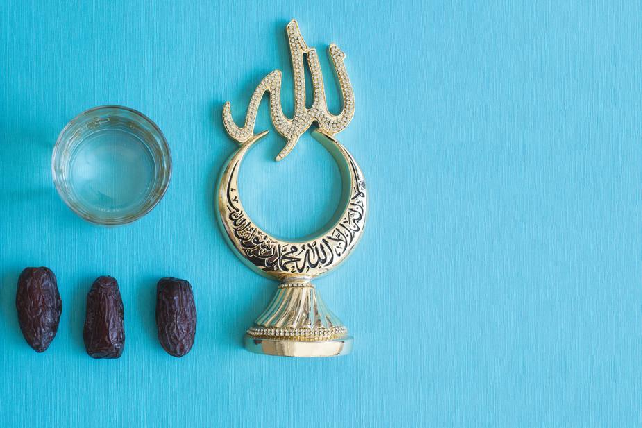 ramadan-iftar.jpg
