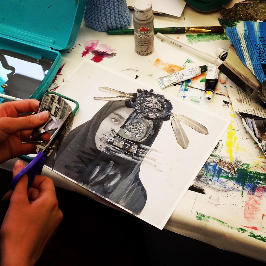 Art+Workshop+NWMI.jpeg