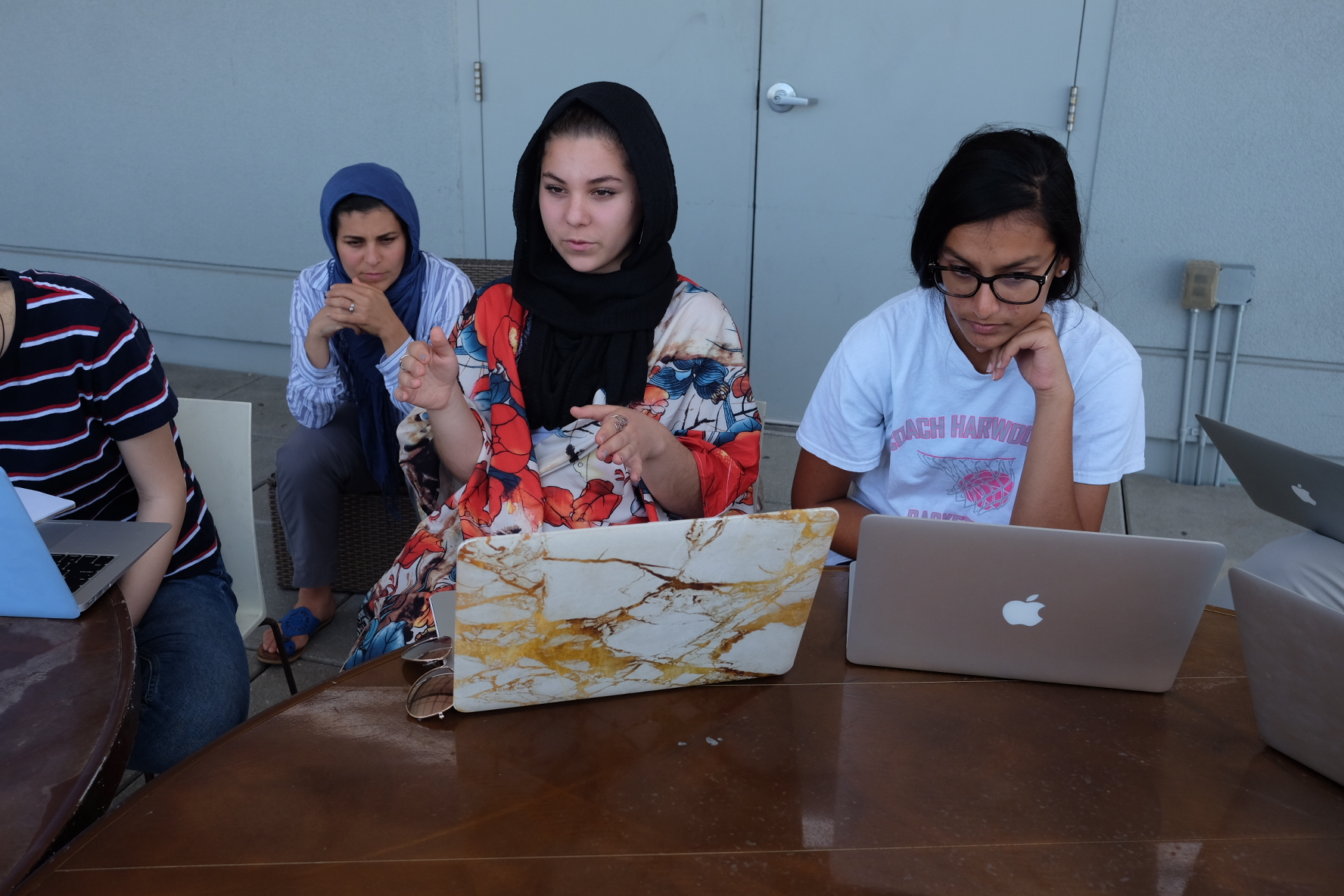 Noor+in+Workshop.jpeg