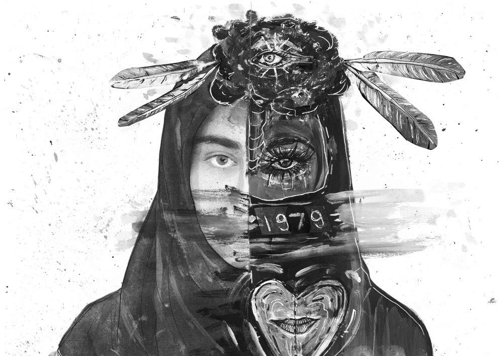 Collage+17.jpg