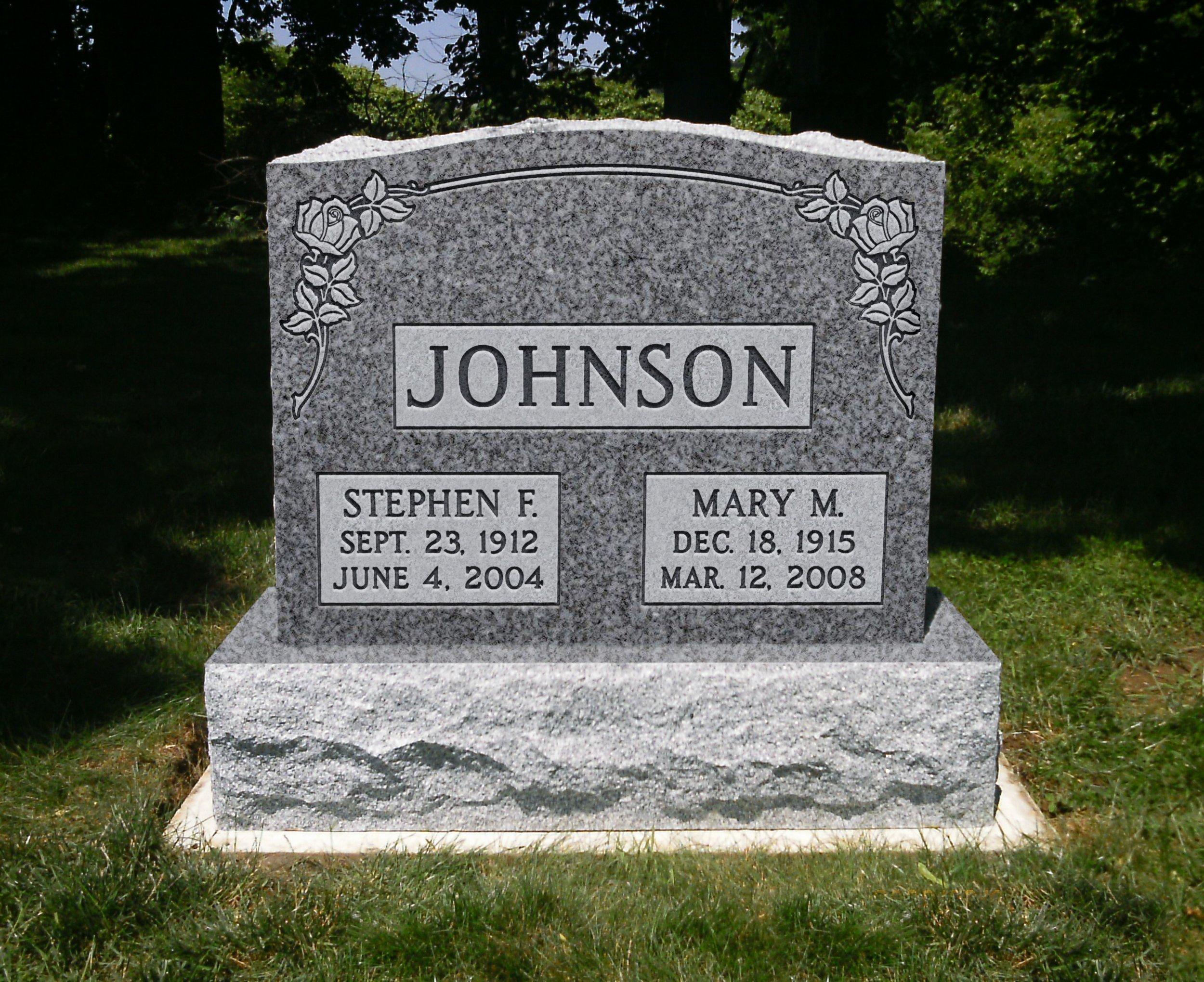 Johnson Upright.jpg
