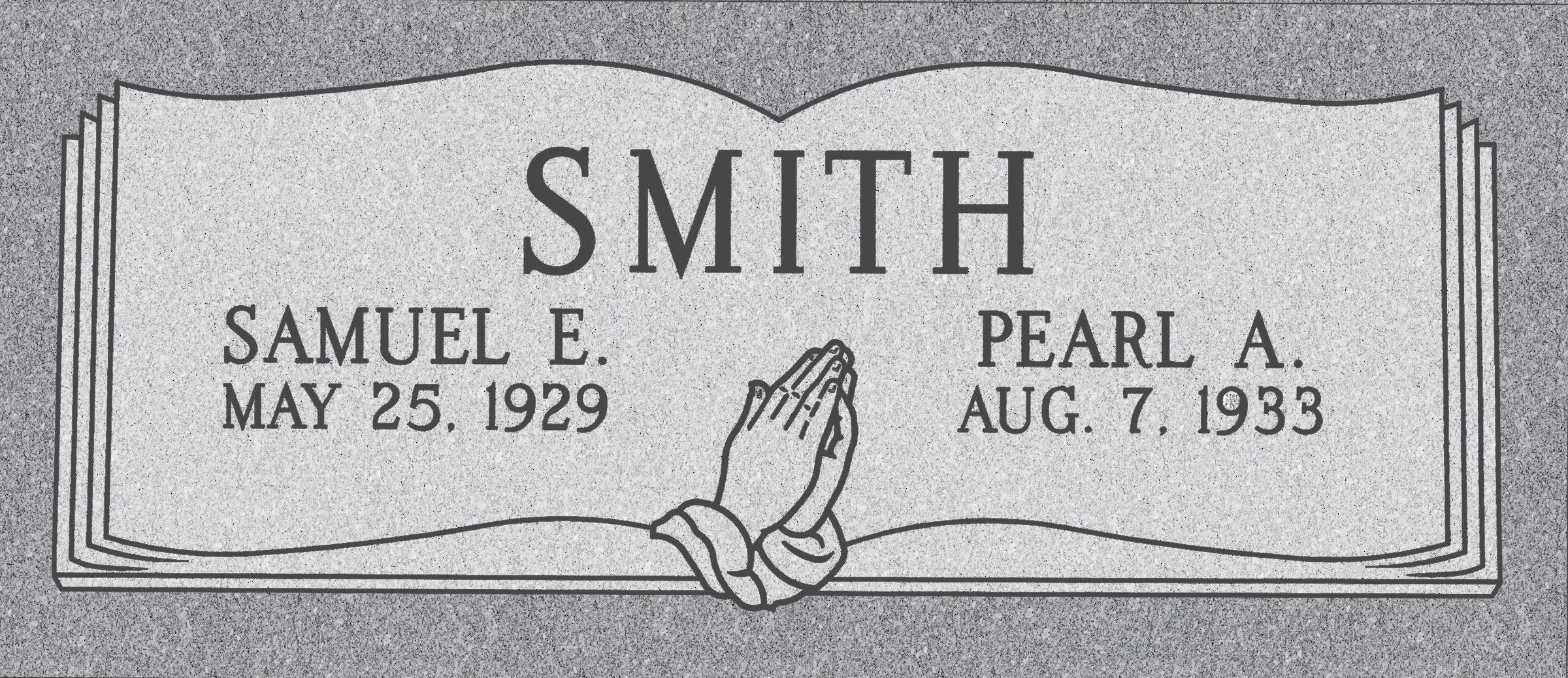 S2-SMITH