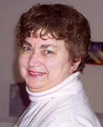 DOROTHY STAUFFER HOUSER - MEMORIAL CONSULTANT (LANCASTER)experienced since 1984