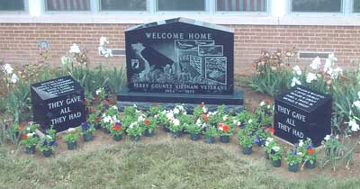 west perry hs vietnam memorial.jpg