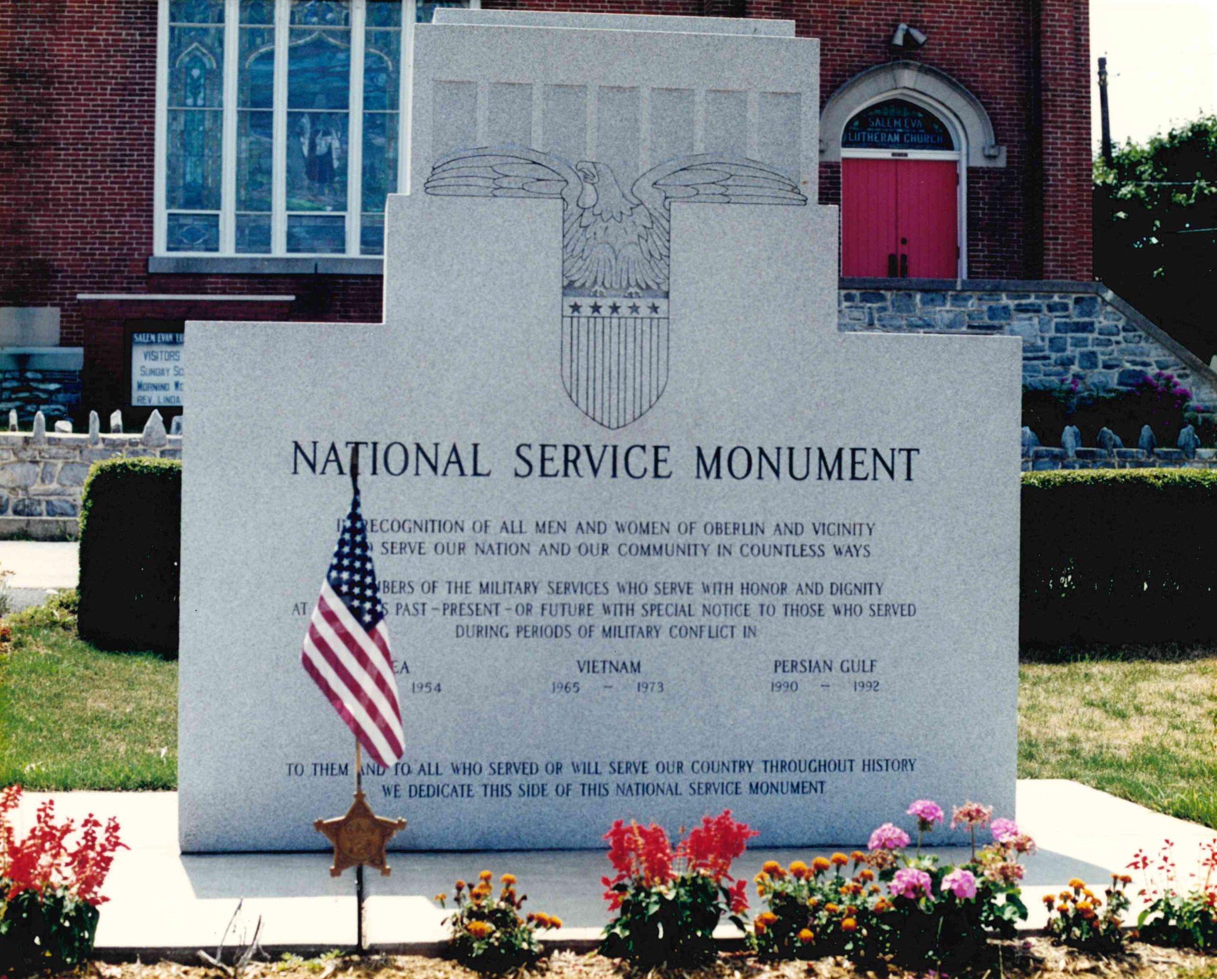 national service monument.jpg