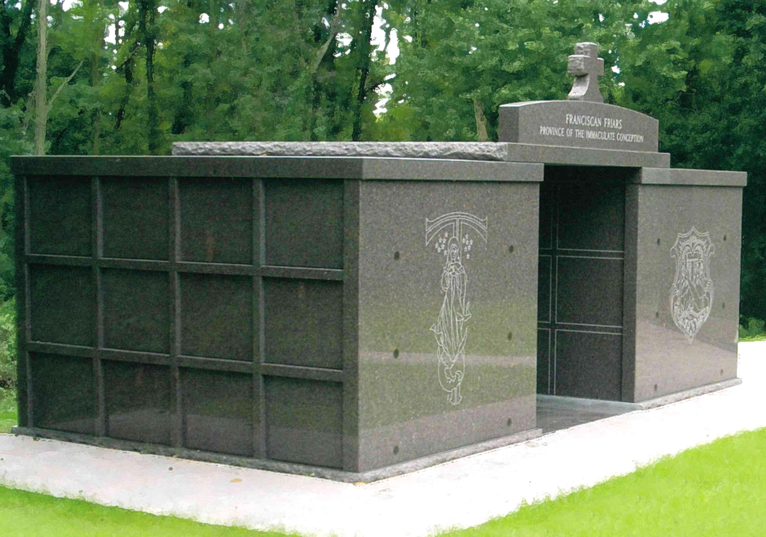 mausoleum-6.jpg