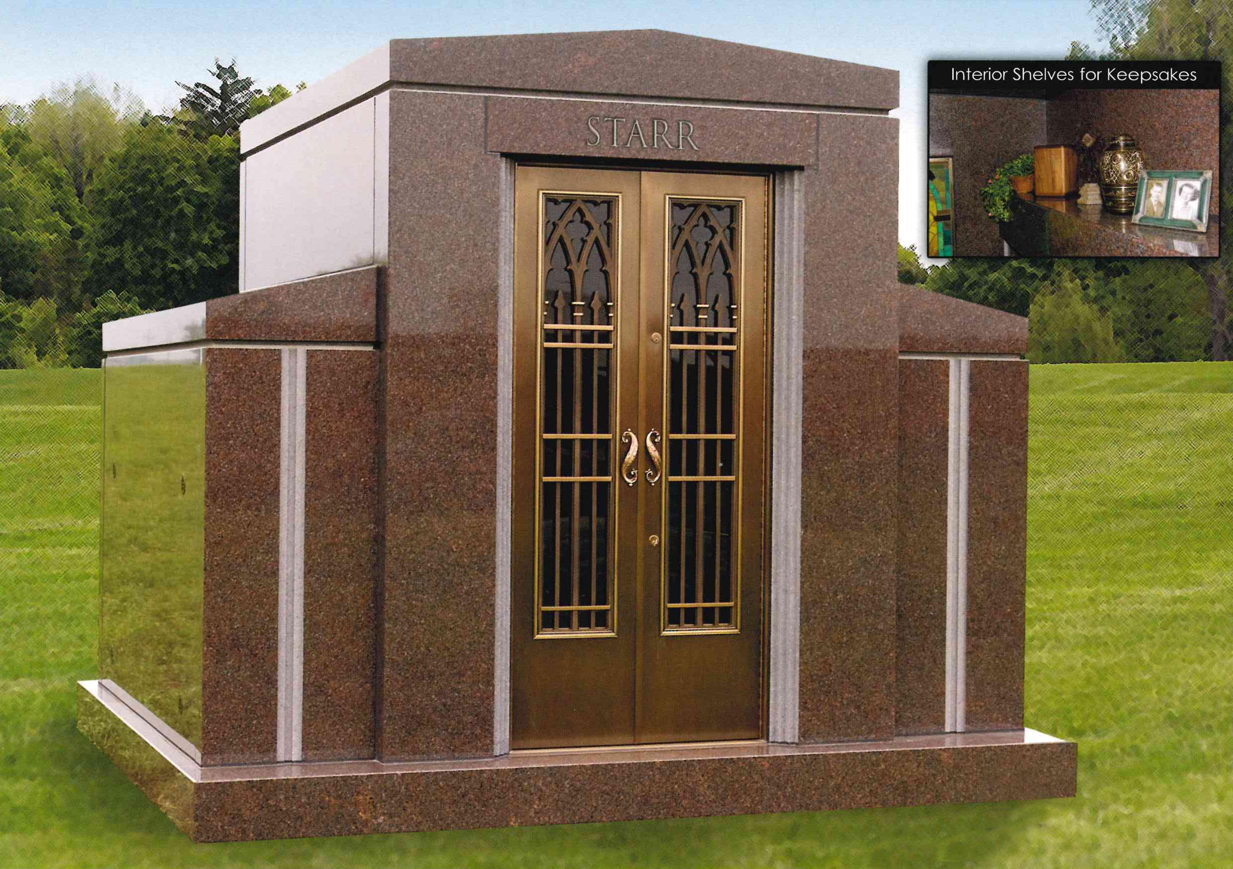 mausoleum-9.jpg