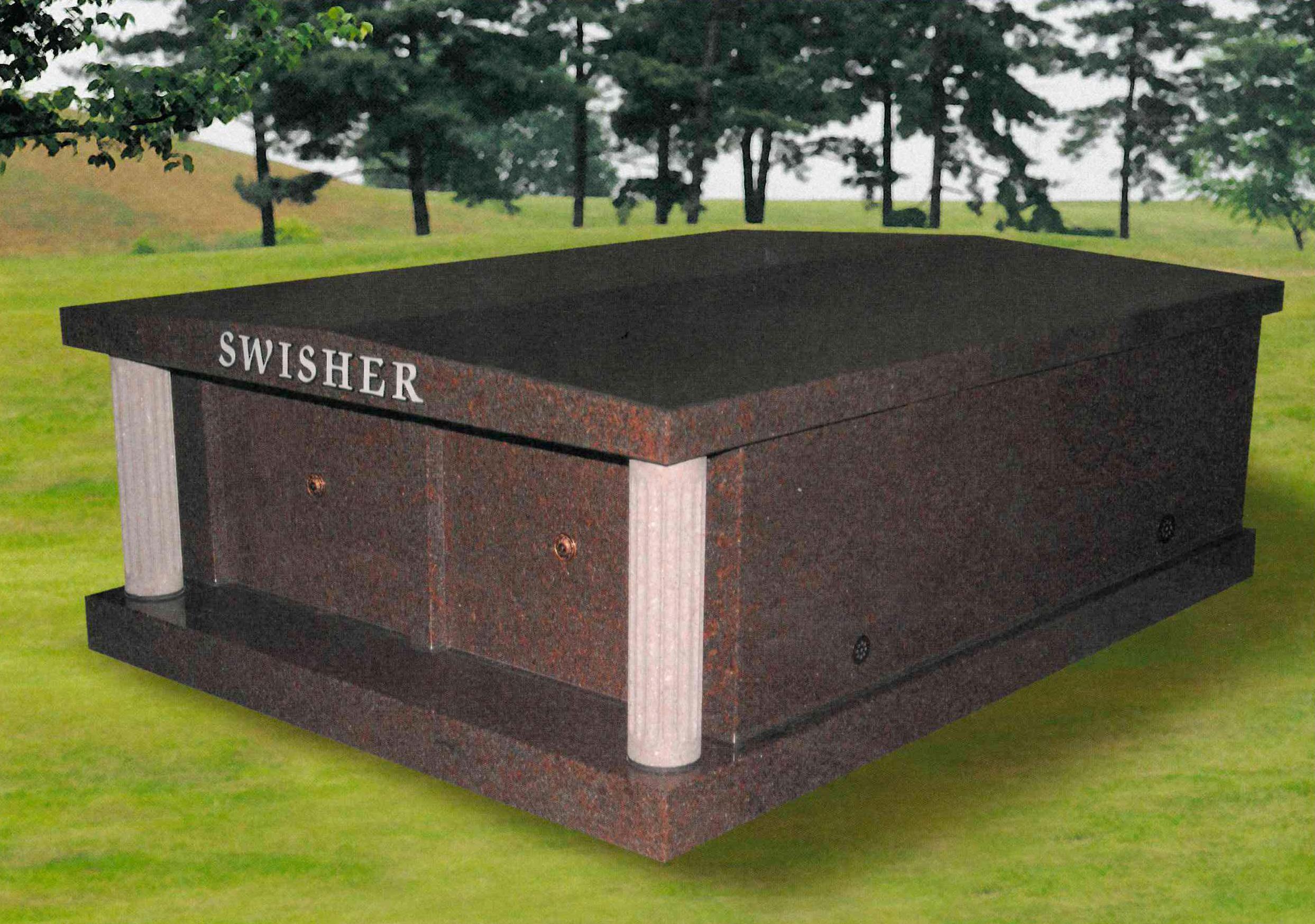 mausoleum-11.jpg