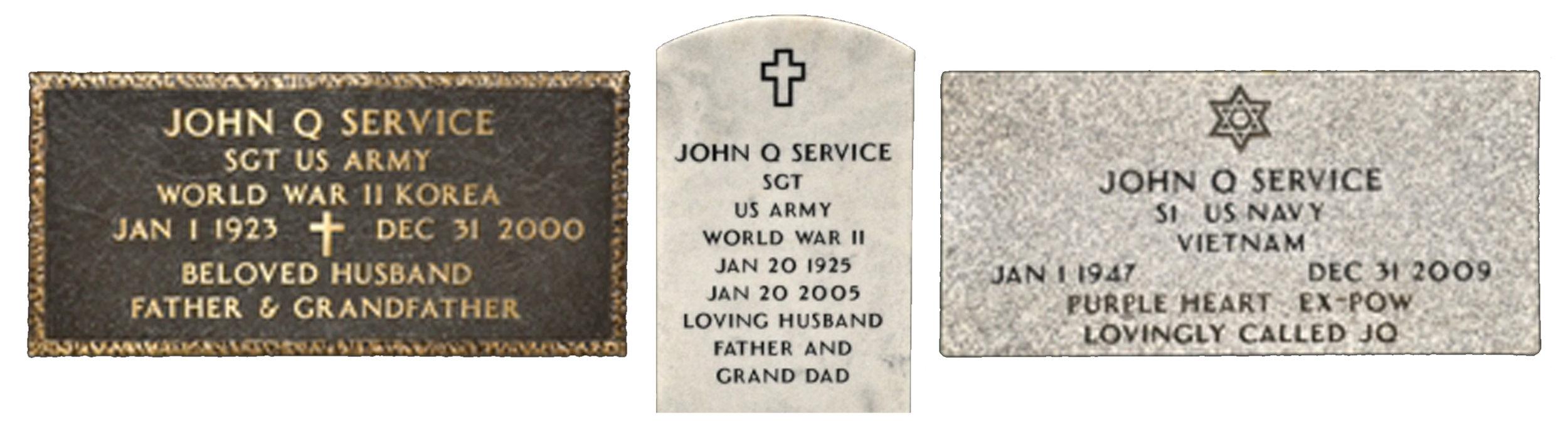 veterans-markers.jpg