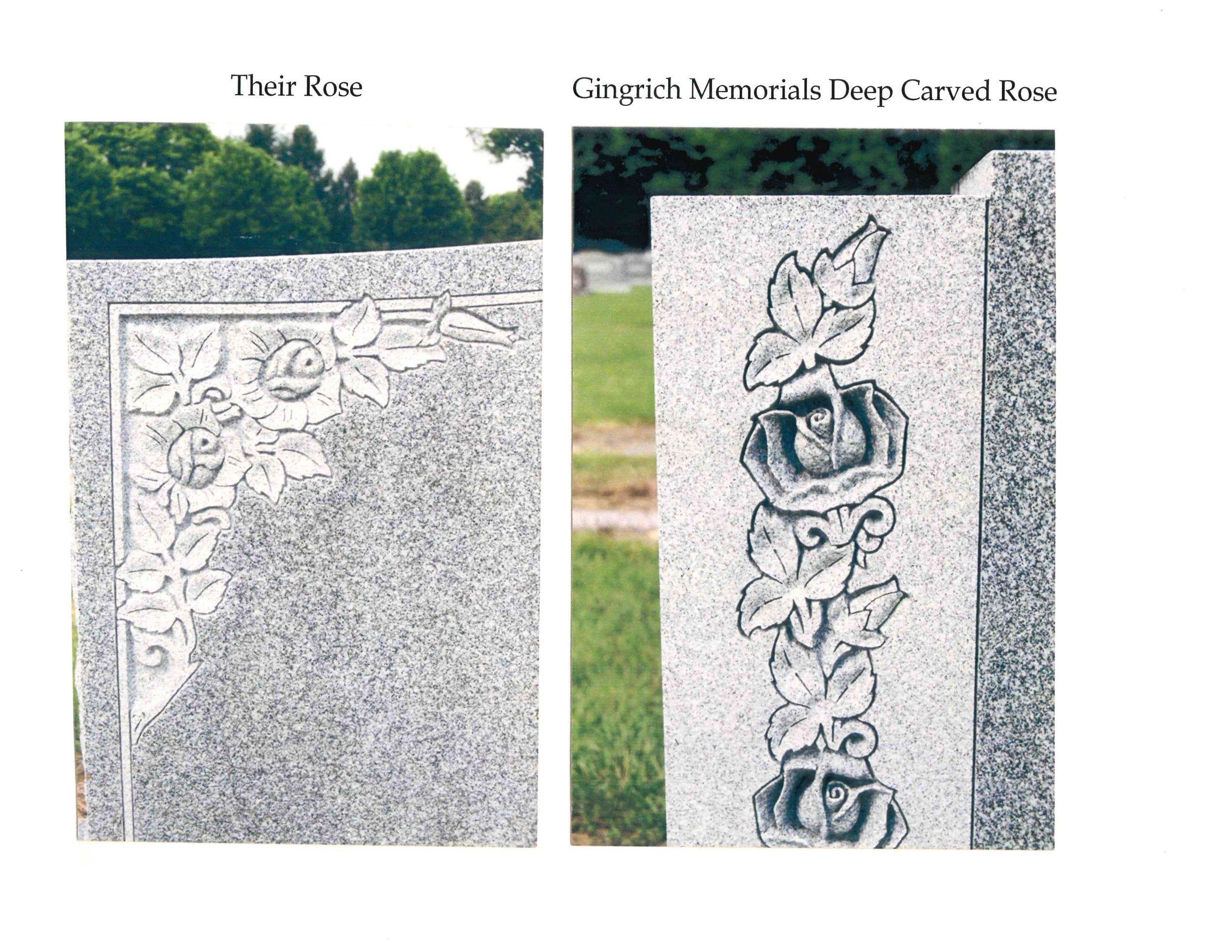 deeper cut rose.jpg