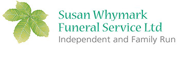 Susan_Whymark_Funeral_Services_Logo.jpg