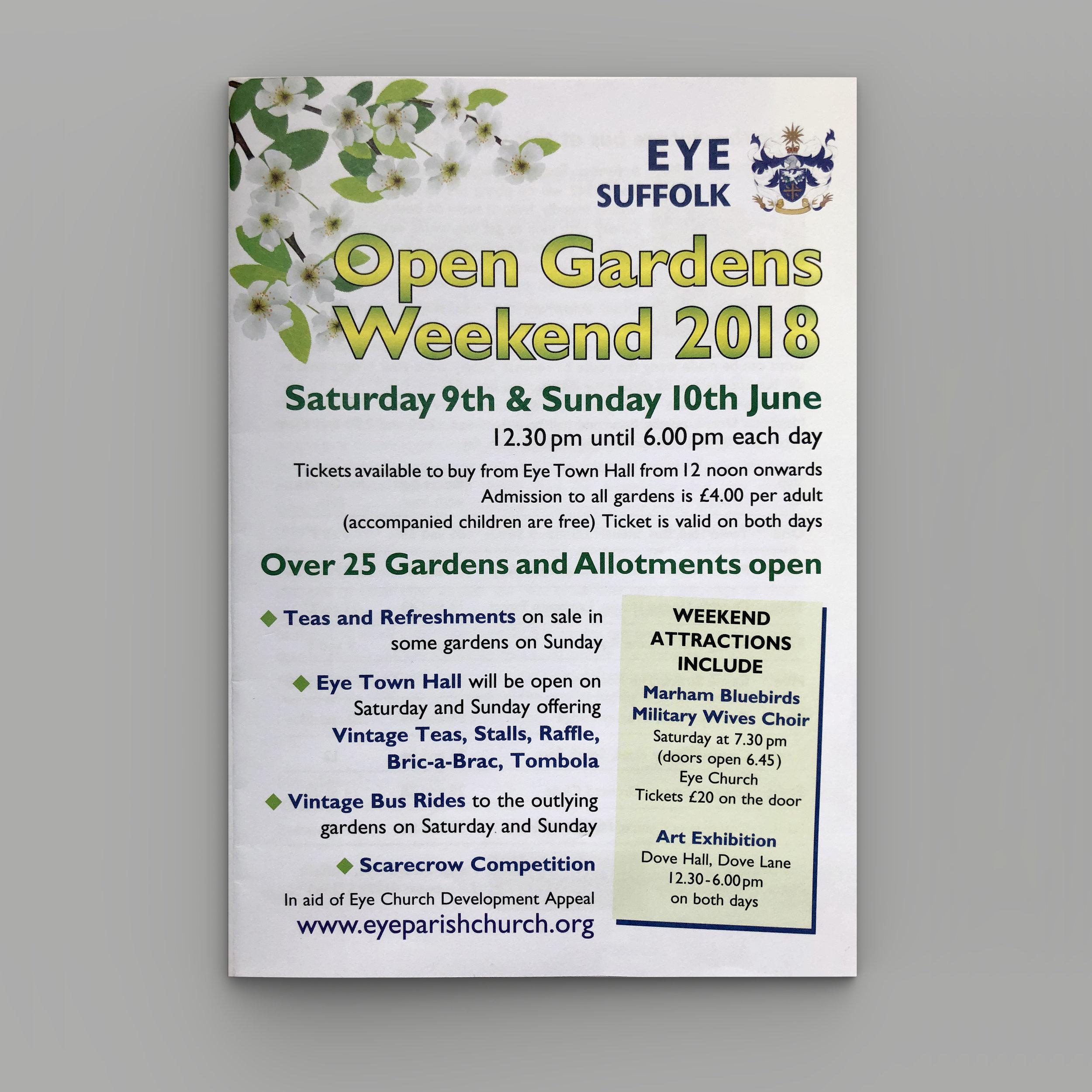 Eye-Open-Gardens-Cover-2018.jpg
