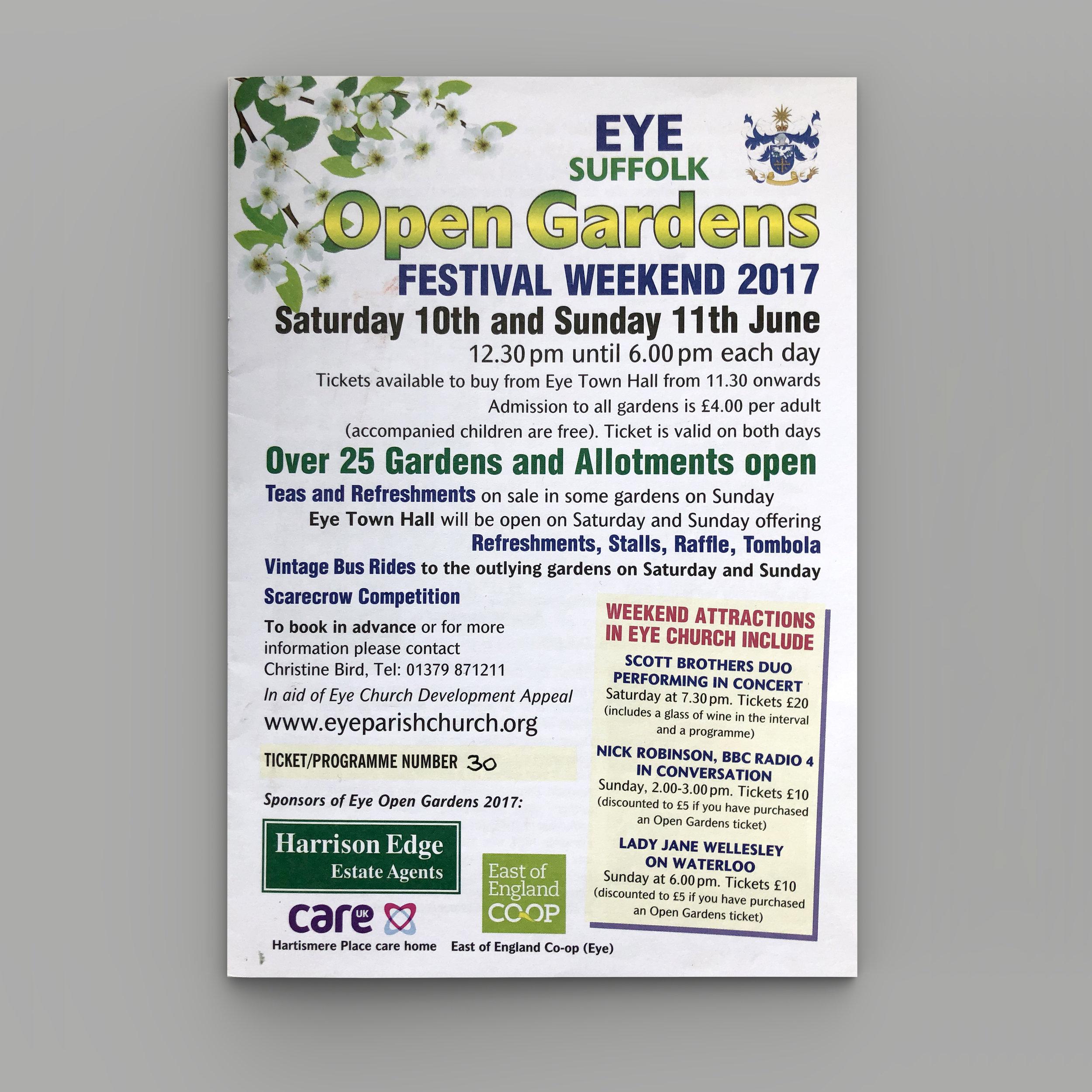 Eye-Open-Gardens-Cover-2017.jpg