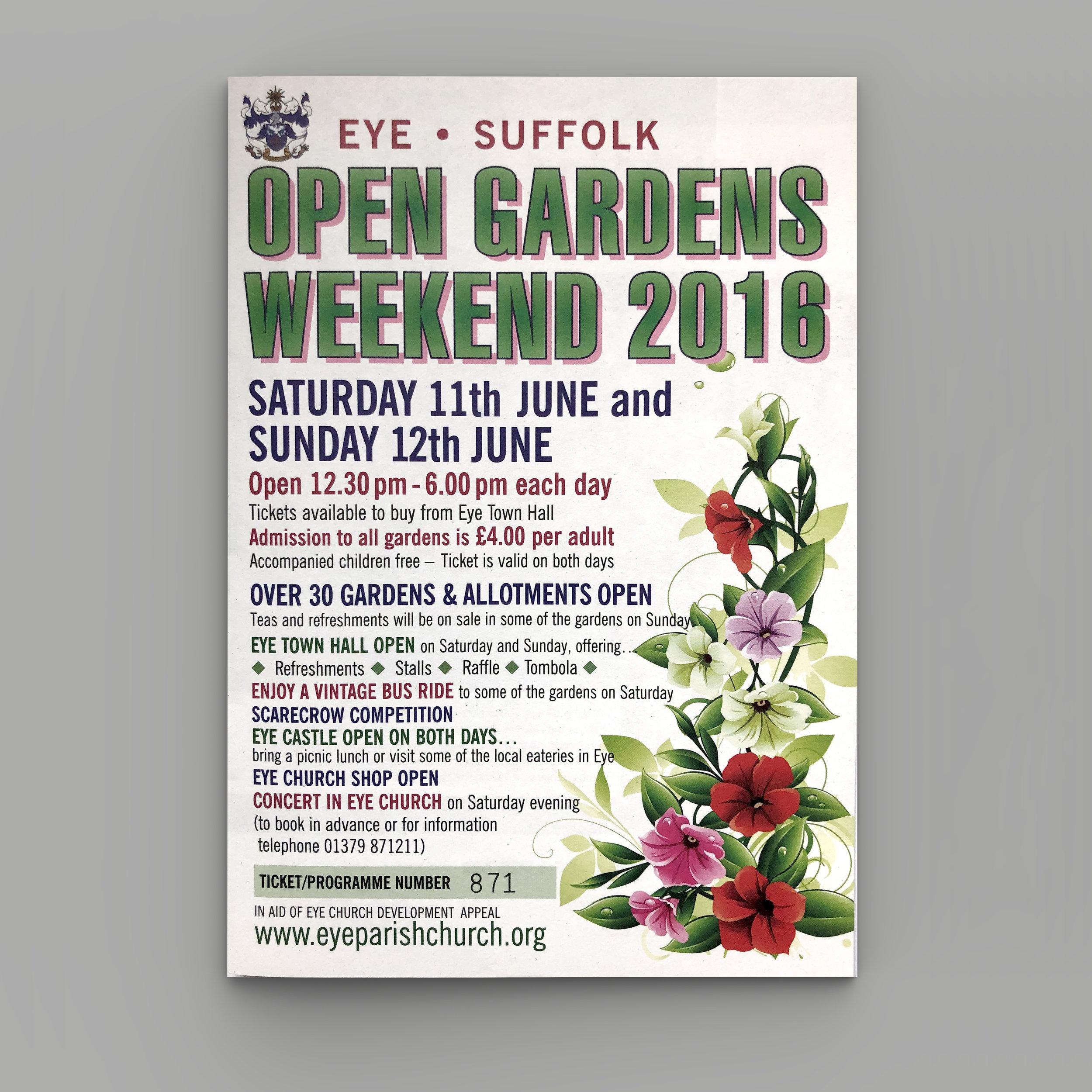 Eye-Open-Gardens-Cover-2016.jpg