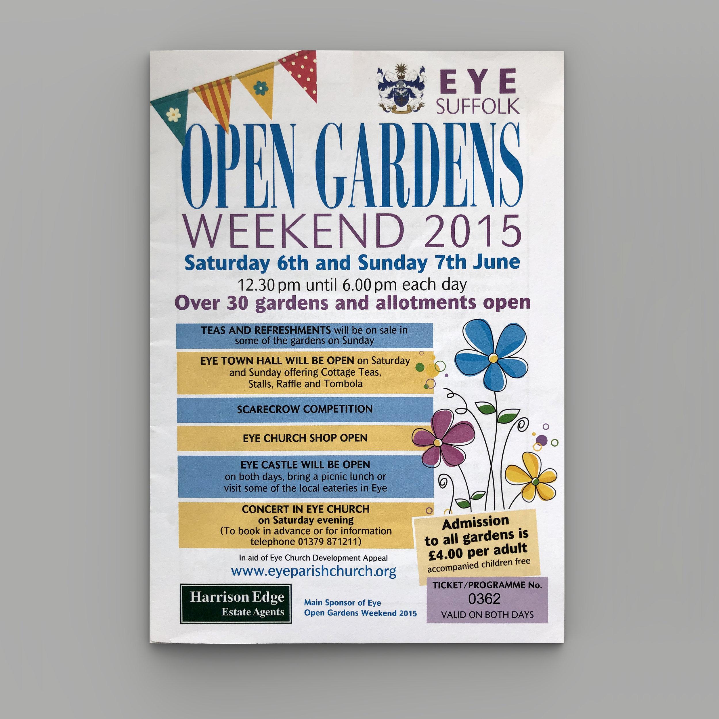 Eye-Open-Gardens-Cover-2015.jpg