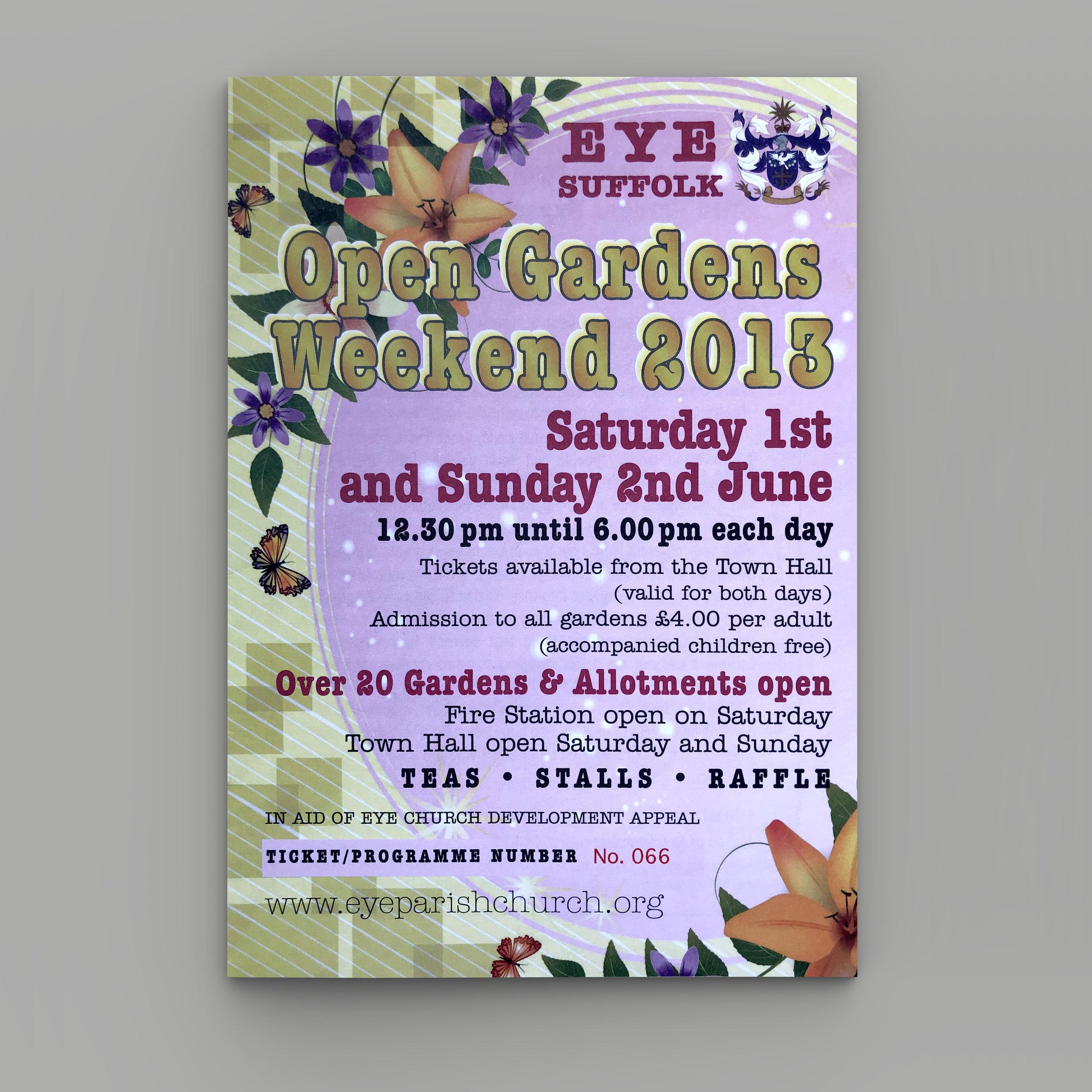 Eye-Open-Gardens-Cover-2013.jpg