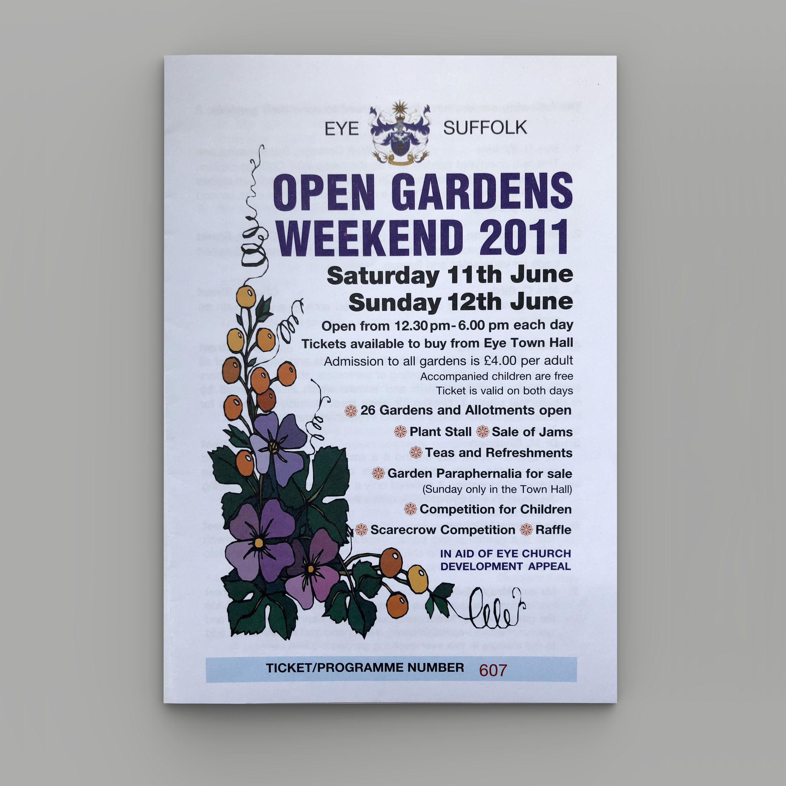 Eye-Open-Gardens-Cover-2011.jpg