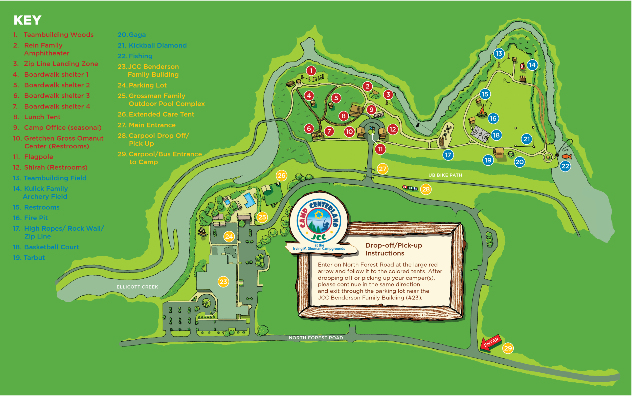 Camp Centerland Map 10.2018.png