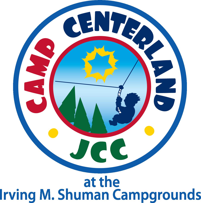 Centerland's Children's Theater CampGrades: 4-9 -