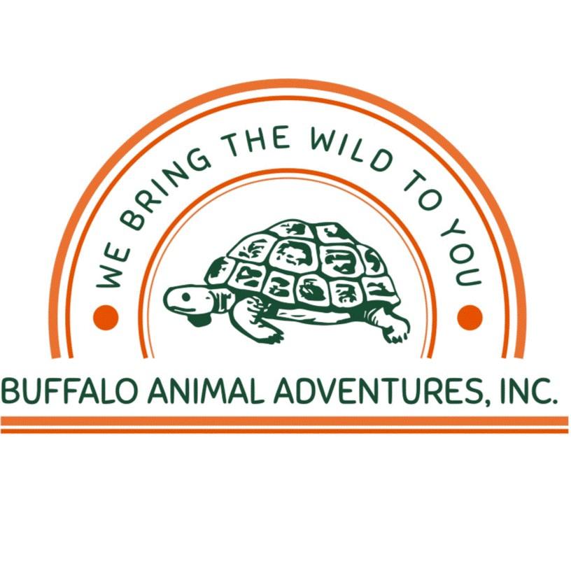 Week of WildGrades 3-6 -