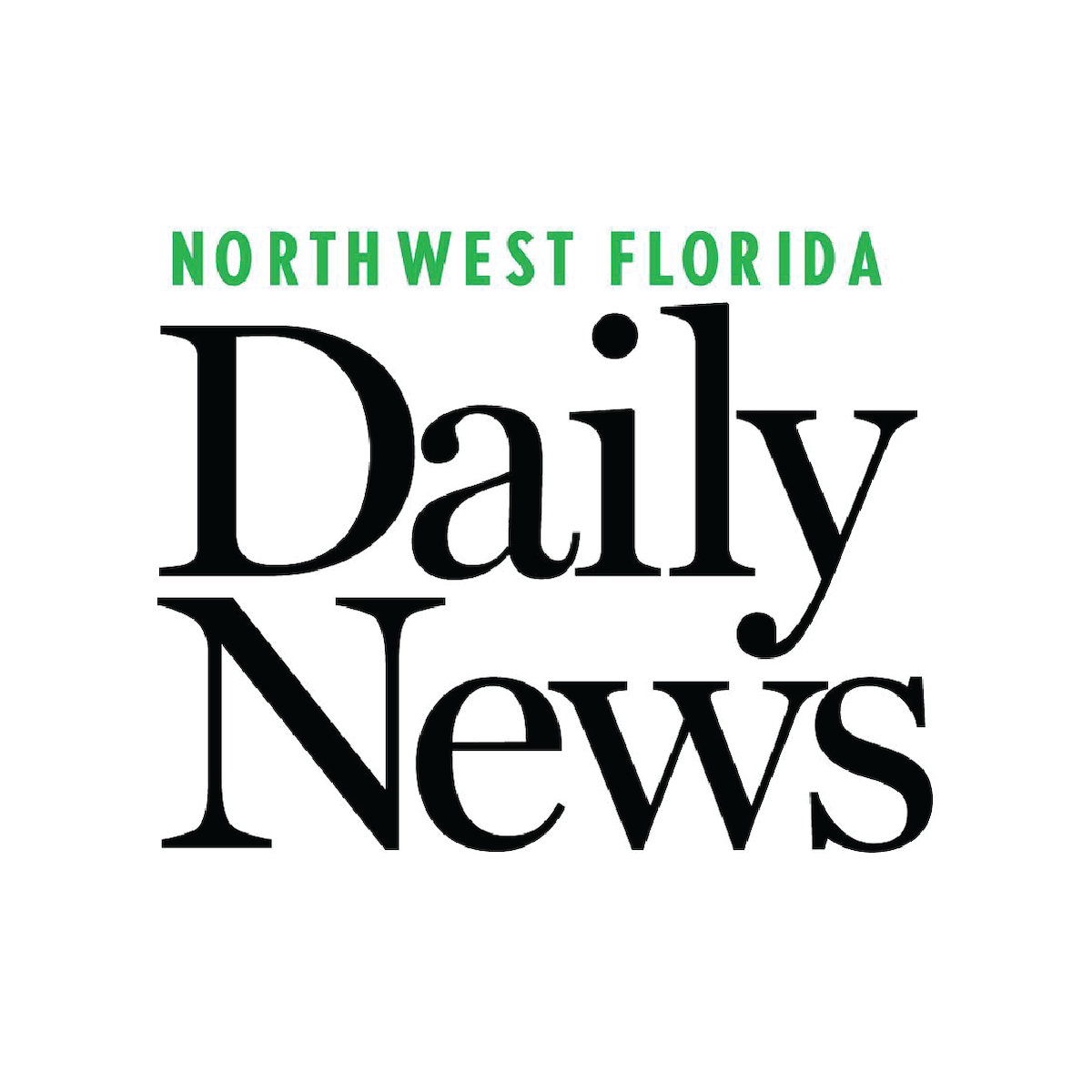 nwfl daily news.png