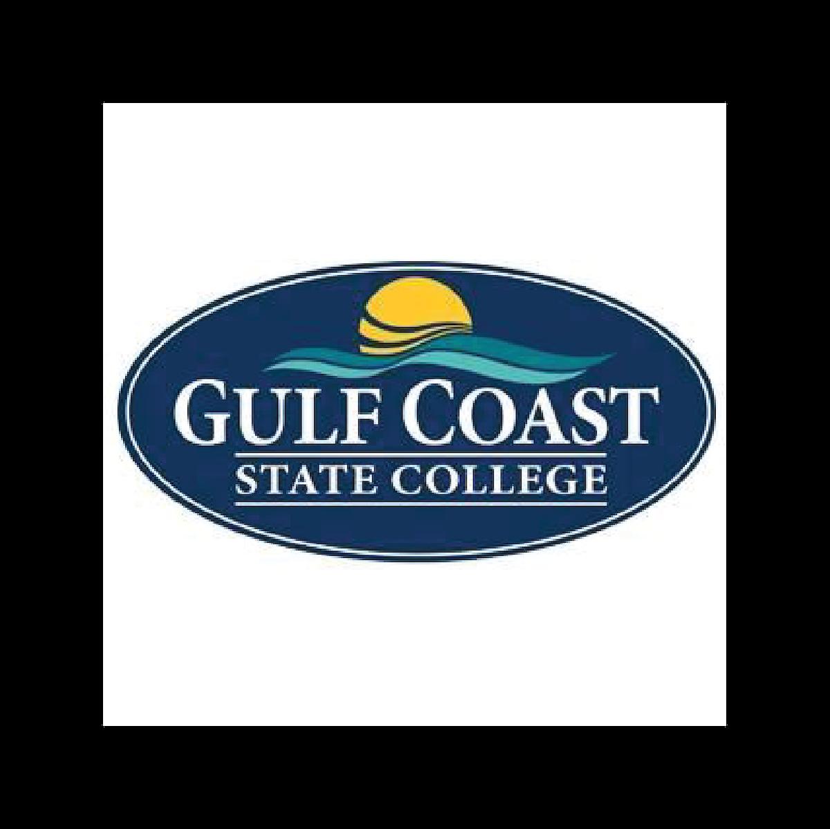 gulf coast.png