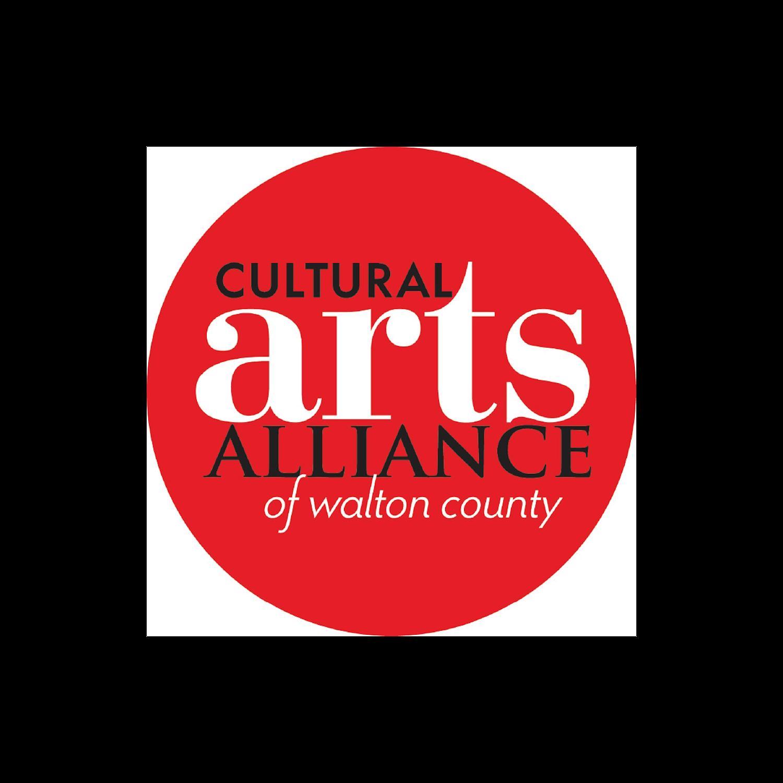 cultural arts alliance.png
