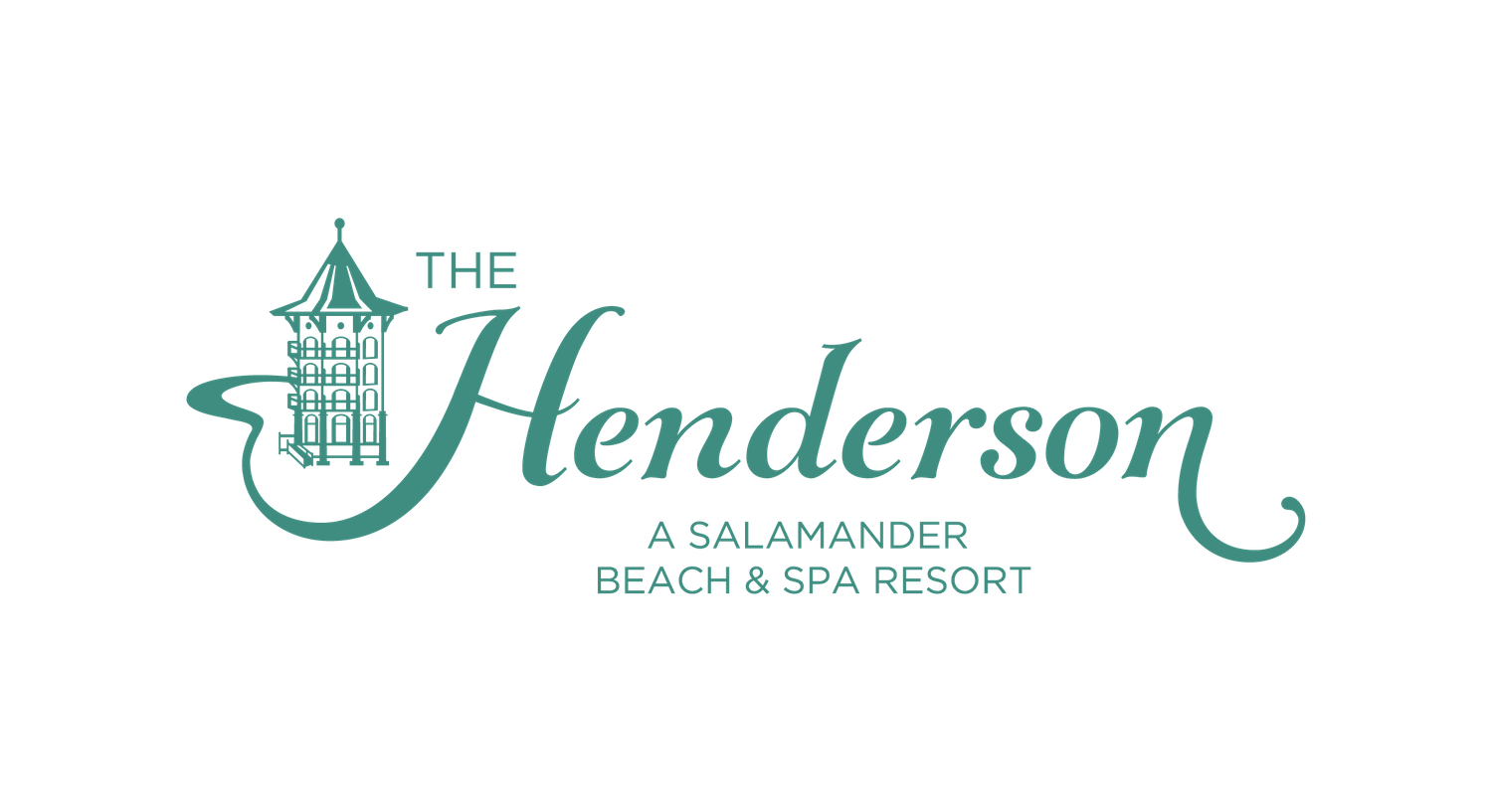 the henderson.png