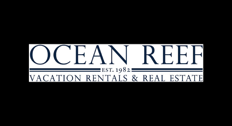 ocean reef.png
