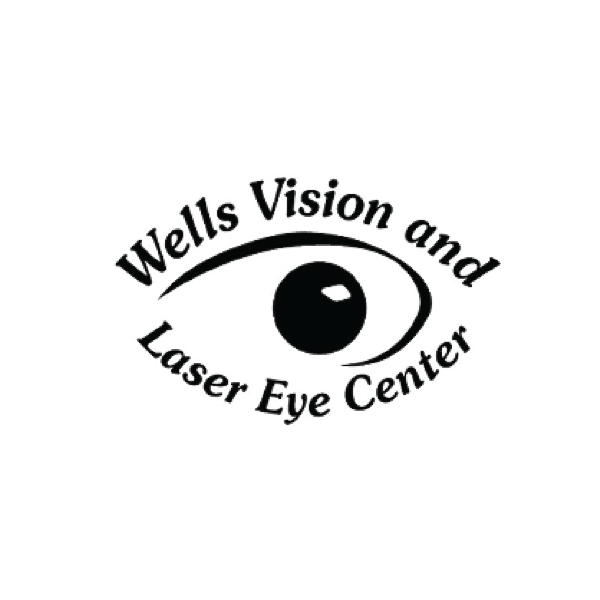 Wells Vision.png