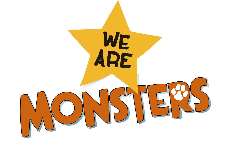 We Are Monsters.jpg