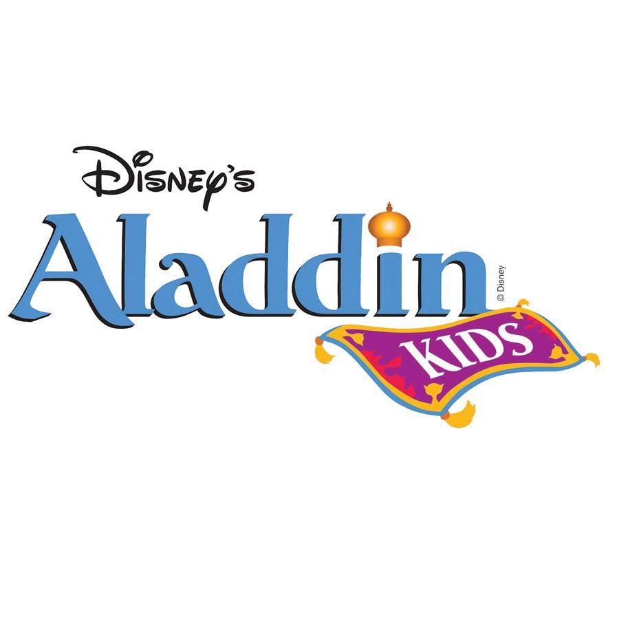 aladdin-kids-large.jpg