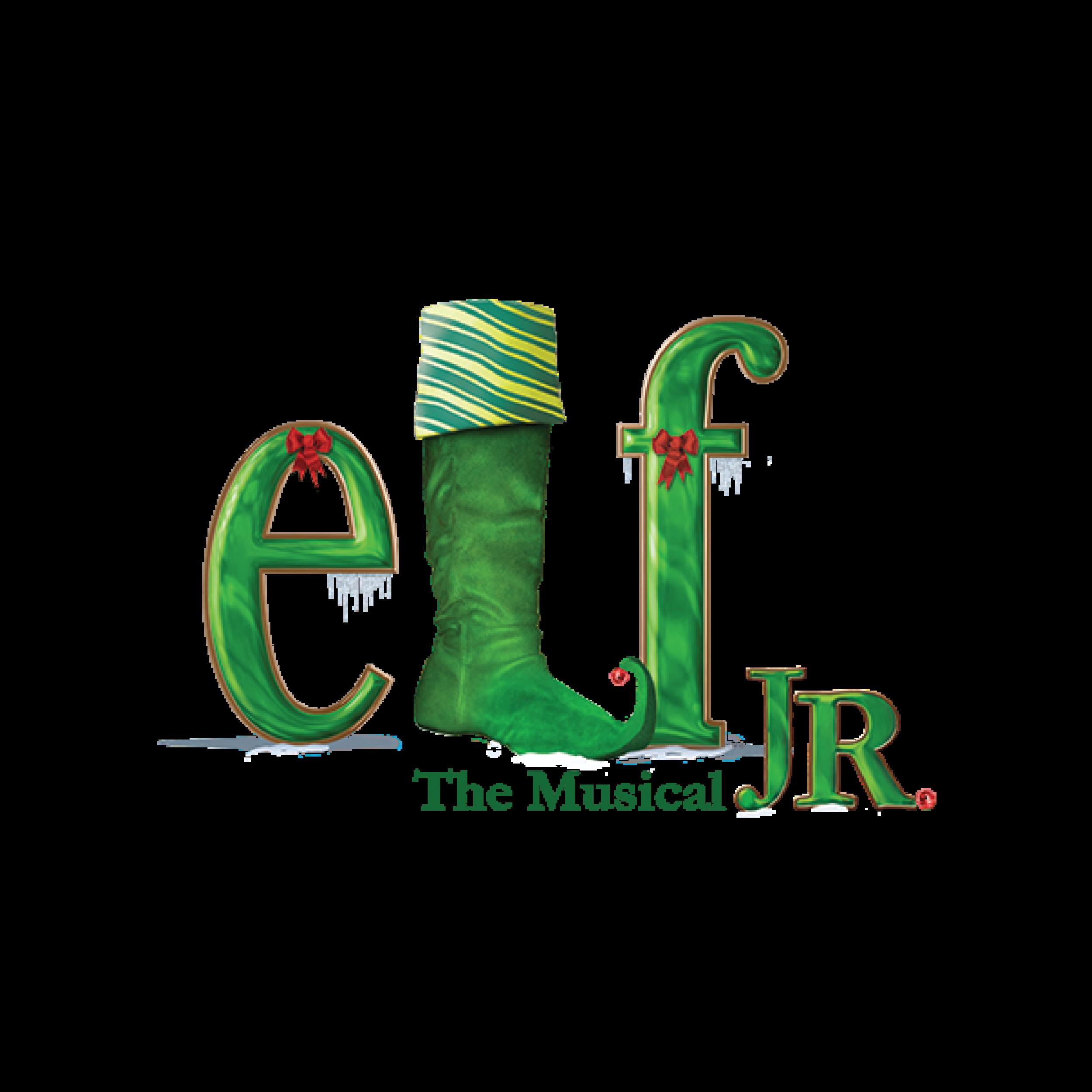 Elf-Jr-01.png