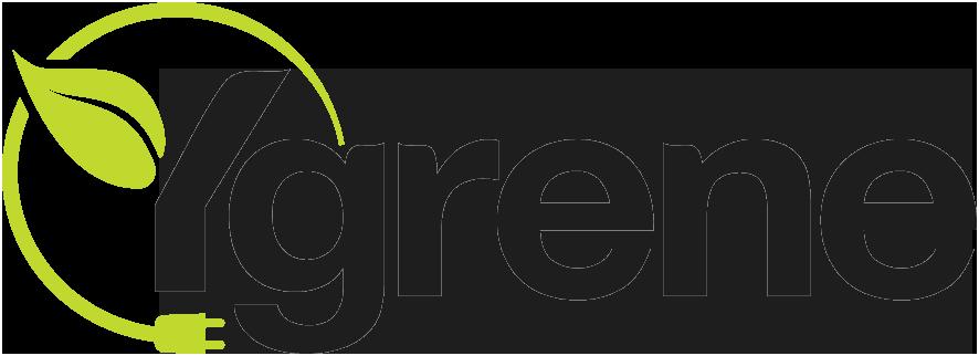 ygrene-logo-dark.png
