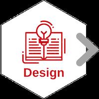 DESIGNS.png