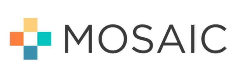 imgpsh_mobile_save (1).jpeg