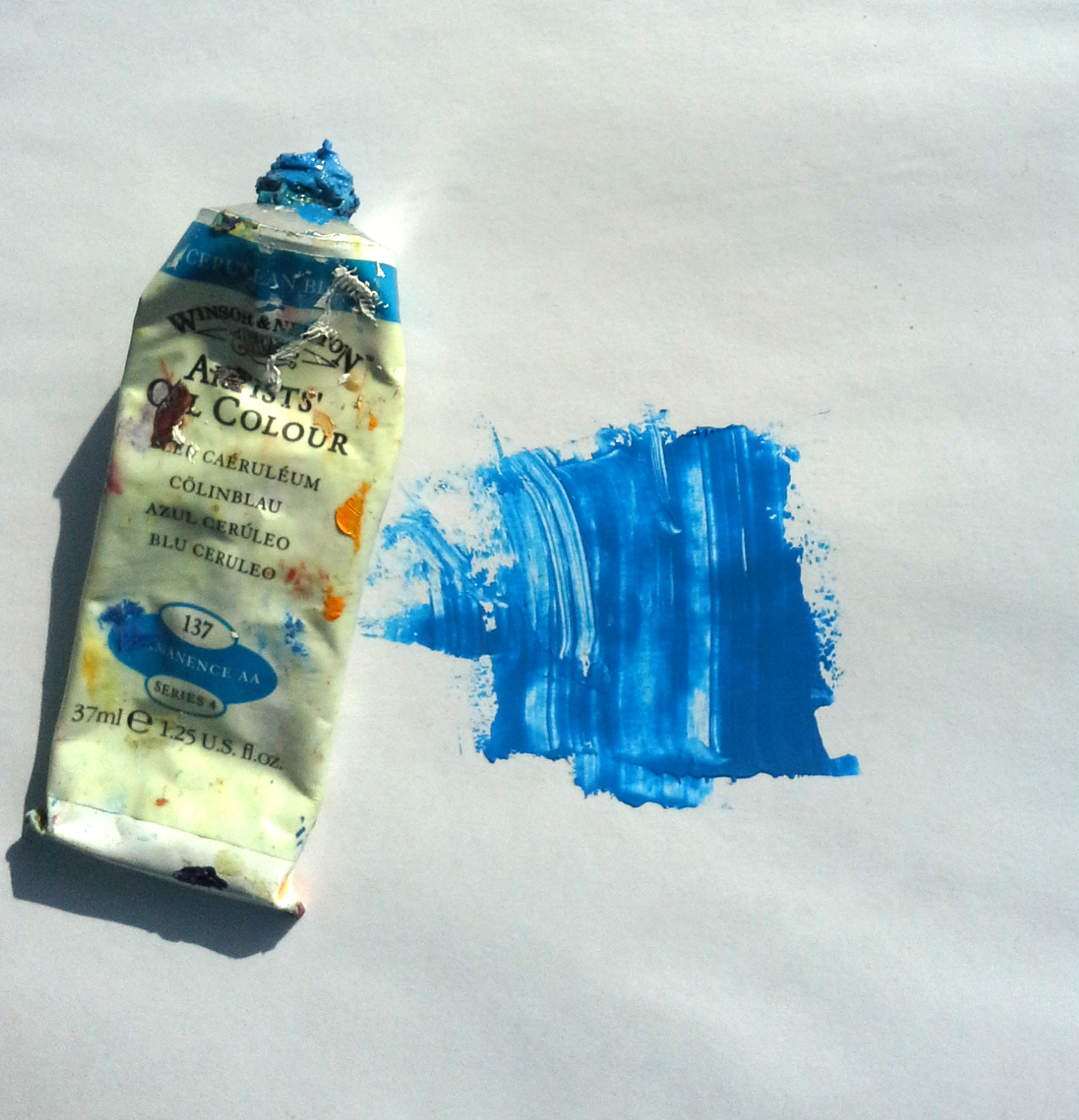 ceruleun blue.jpg