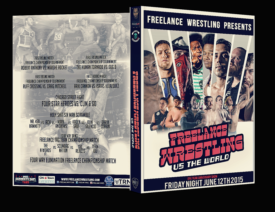 Freelance+Wrestling+Vs+The+World++DVD+Cover++Moc+Up2.jpg