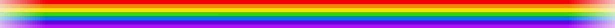 rainbow-banner-8001796.jpg