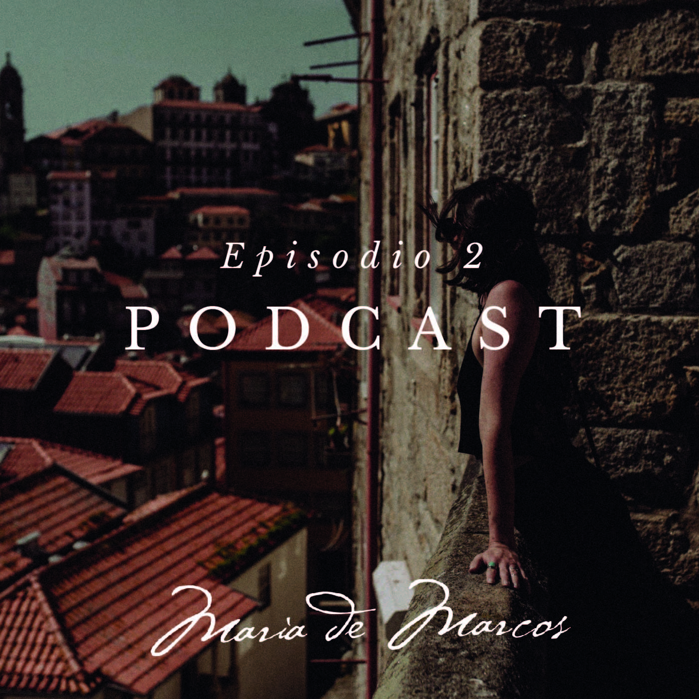 2.EpisodiosPodcast_mariademarcos.jpg
