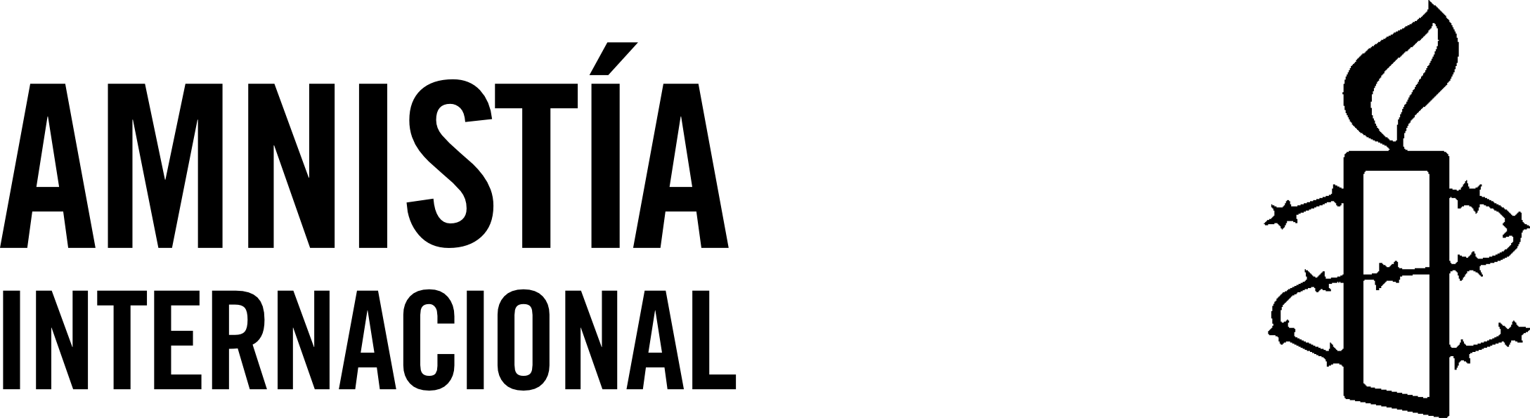 Logo AMNISTIA INTERNACIONAL _bn.png