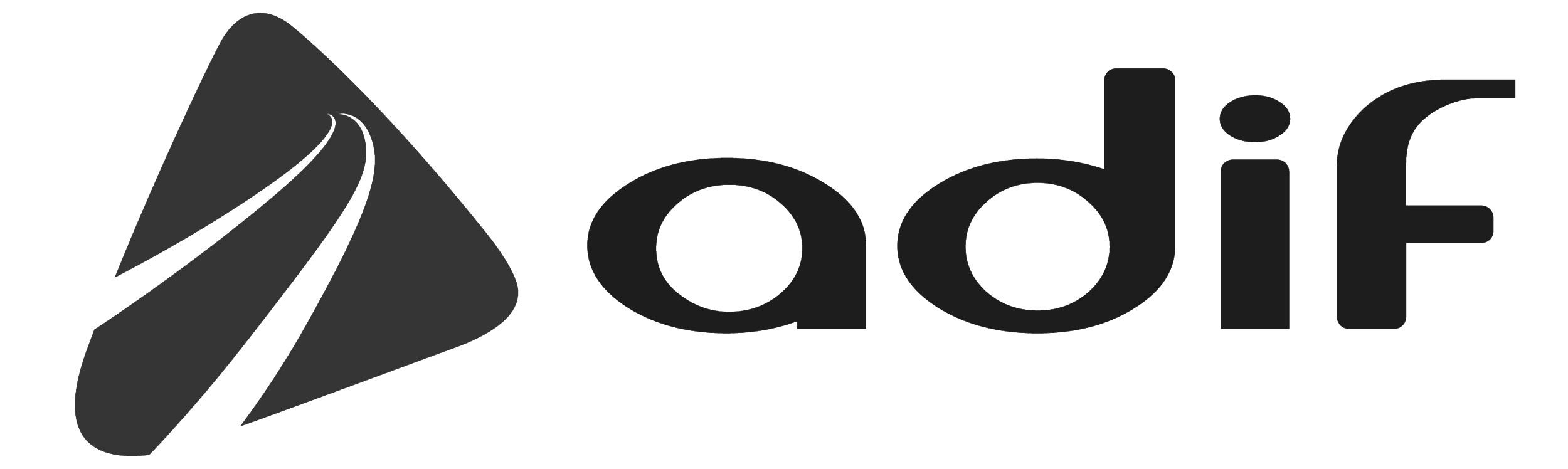 Logo ADIF _bn.png
