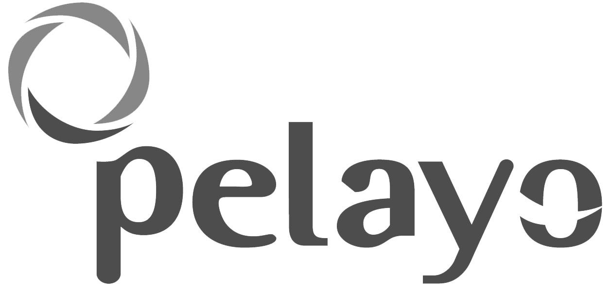 Logo PELAYO _bn.png