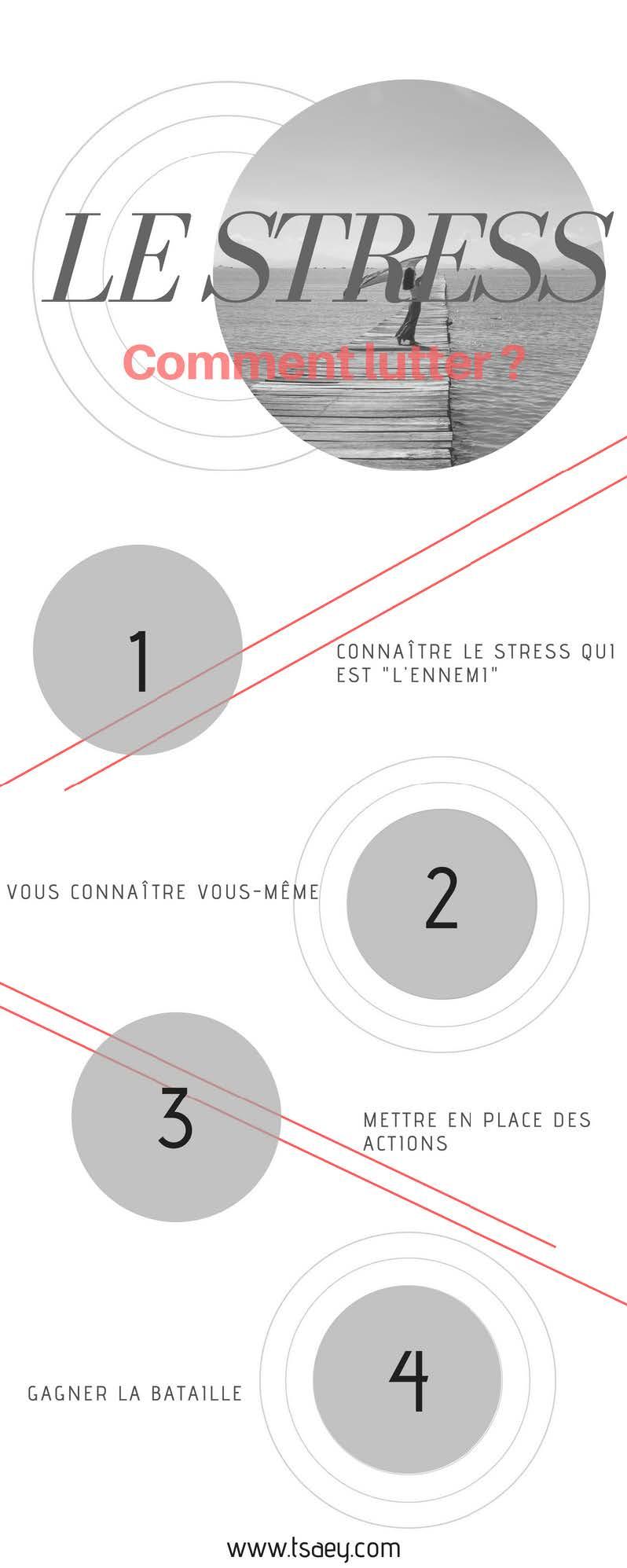 info graphie 1.jpg